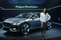 jaguar_i-pace_electric_motor_news_07