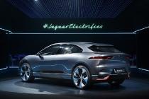 jaguar_i-pace_electric_motor_news_08