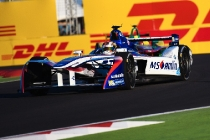 amlin_andretti_buenos_aires_01