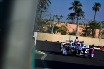 amlin_andretti_buenos_aires_02