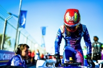 amlin_andretti_buenos_aires_04