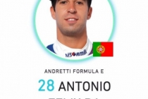 amlin_andretti_buenos_aires_05