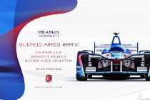 amlin_andretti_buenos_aires_08