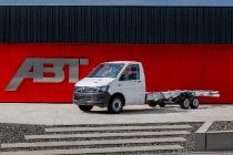 abt-e-cab_001