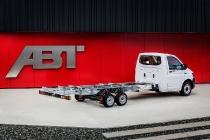 abt-e-cab_004