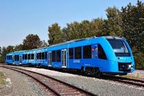treno_coradia-ilint_idrogeno_electric_motor_news_01