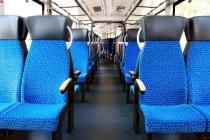 treno_coradia-ilint_idrogeno_electric_motor_news_02