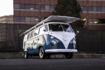volkswagen_bus_daniel_theoblad_01