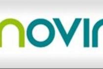 imoving_logo
