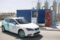 seat_aqualia_biocarburanti_electric_motor_news_01