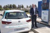 seat_aqualia_biocarburanti_electric_motor_news_02