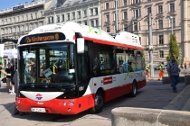 bus_rampini_a_vienna