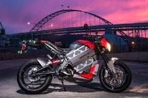 brammo_electric_motor_news