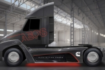 camion_cummins_electric_motor_news