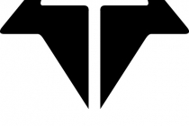 logo_brammo_electric_motor_news