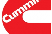 logo_cummins_electric_motor_news