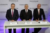 investimenti_volkswagen