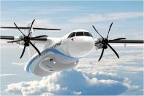 hybrid_green_aircrafts
