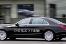mercedes_s500_plug-in_hybrid_01