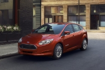 ford_focus_electric_01