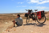 bosh_e-bike