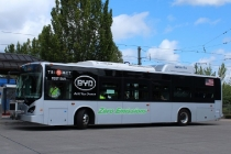 byd-k9-all-electric-bus-as-tested-in-portland-or
