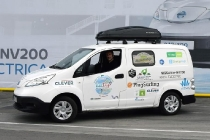 nissan_e_nv200_goes_on_tour_driving_10_000_km_across_europe_electric_motor_news_01