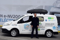 nissan_e_nv200_goes_on_tour_driving_10_000_km_across_europe_electric_motor_news_02