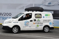 nissan_e_nv200_goes_on_tour_driving_10_000_km_across_europe_electric_motor_news_03