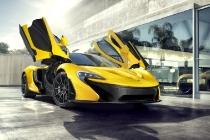 royal_automobil_club_premio_mclaren