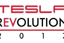 logo-teslarevolution2017-black_01