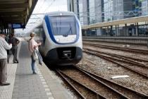 olanda_treni_eolica