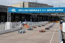 formula_e_finale_berlino_01
