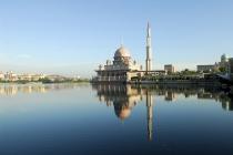 1-putrajaya-in-malaysia