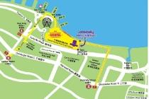 mappa_hong_kong