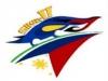 logo_team_solar_philippines_01