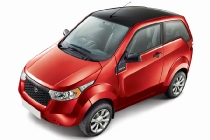 mahindra_e2o_electric_car_01