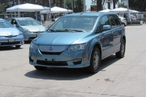 chinese-battery-electric-crossover-byd-e6