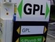 gas_gpl02-jpg