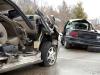 car_accident_01