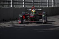 2015/2016 FIA Formula E Championship. London ePrix, Battersea Park, London, United Kingdom. Saturday 2 July 2016.  Photo: Andrew Ferraro/LAT/Formula E ref: Digital Image _FER4586