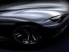 infiniti_sports_car_concept_02