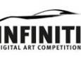 infiniti_01