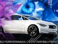 infiniti_digital_art_design