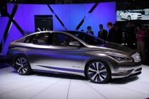 infiniti_zero_emission_concept_new_york_01