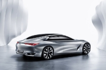infiniti-q80-inspiration-paris-motor-show-2014-low-res