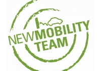 logo_new_mobility