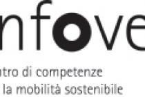 infovel_logo