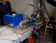 andrea-rossi-demonstrating-heat-gen-device
