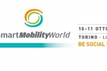 smart_mobility_world_electric_motor_news
